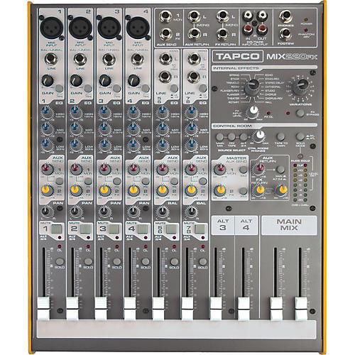 Tapco Blem Mix.220FX