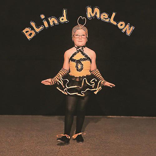 Alliance Blind Melon - Blind Melon