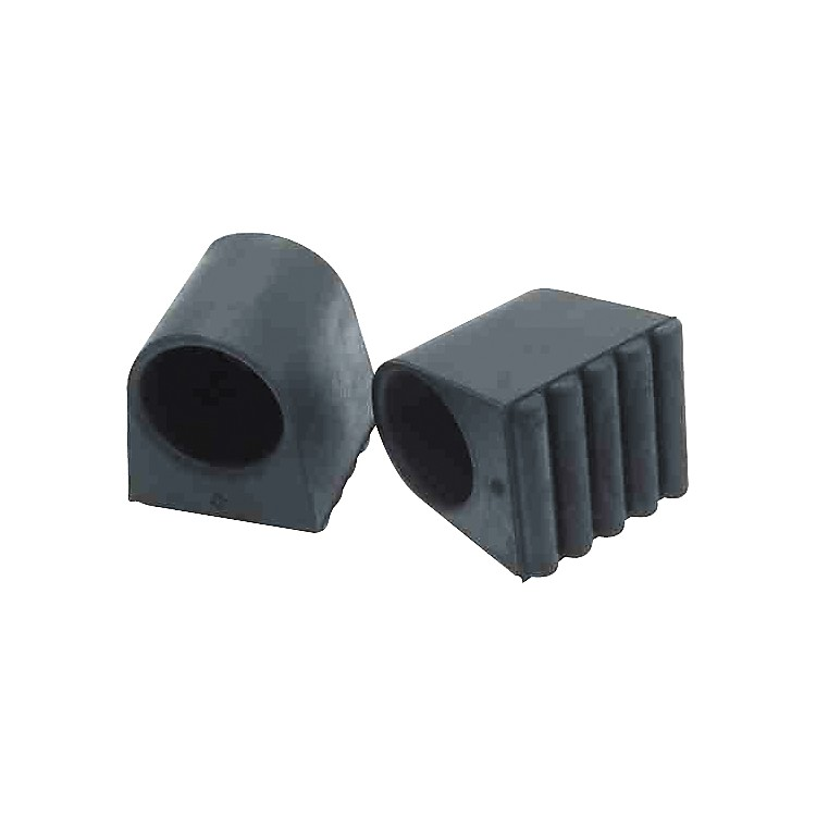Gibraltar Block Rubber Feet