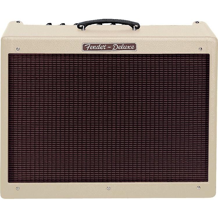 FenderBlonde Hot Rod Deluxe