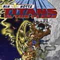 Alliance Blu & Nottz - Titans In The Flesh thumbnail