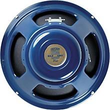 "Celestion Blue 15W, 12"" Vintage Alnico Guitar Speaker"