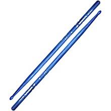 Zildjian Blue Drum Sticks