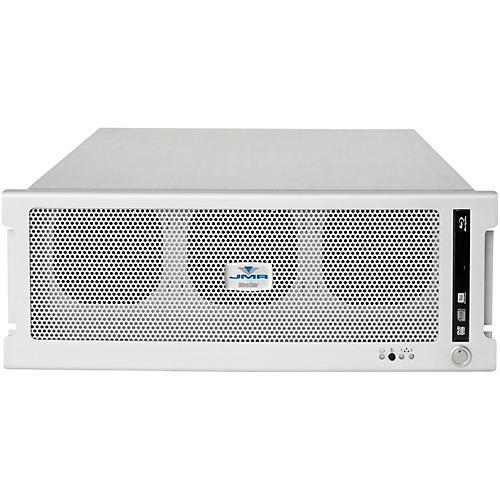 JMR Electronics BlueStor HPC Server-thumbnail