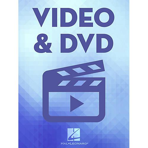 Homespun Bluegrass Banjo Licks-Ercises® - 2-DVD Set Homespun Tapes Series DVD Written by Bill Evans-thumbnail
