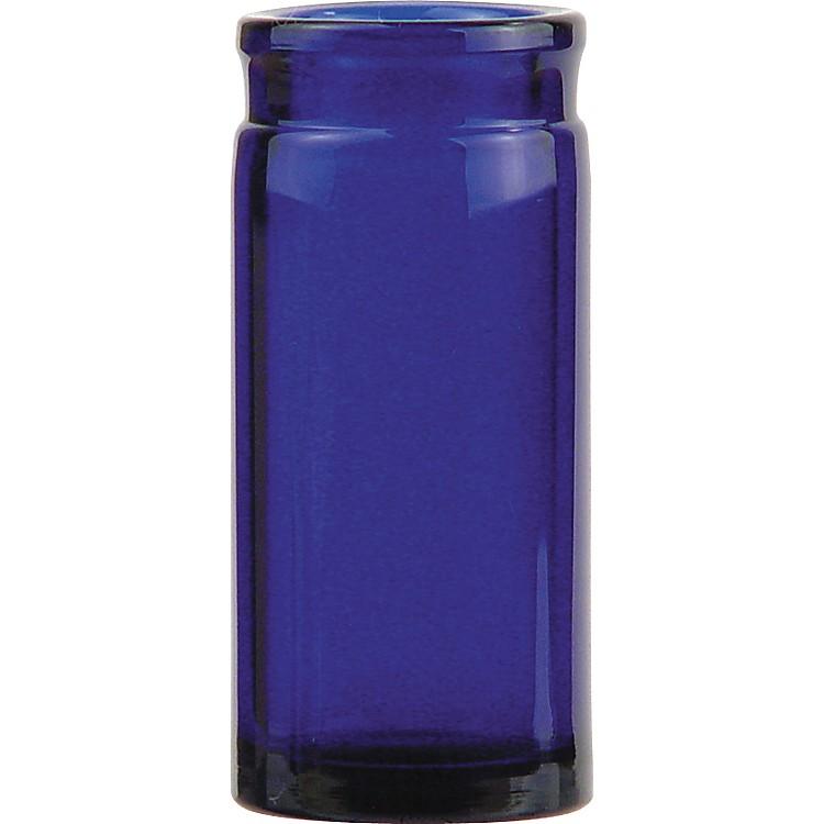 DunlopBlues Bottle Slide Regular WallLargeRed