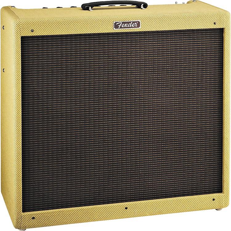 FenderBlues DeVille 410 Reissue Guitar Amp