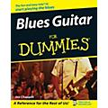 Mel Bay Blues Guitar For Dummies  Book/CD Set  Thumbnail