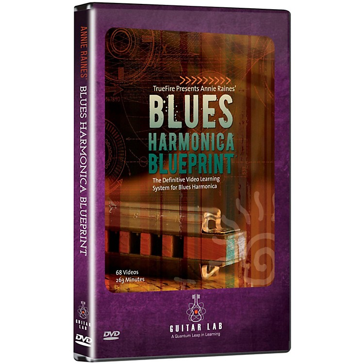 Blueprint decoded dvd 10 top 10 netflix movies dec 2015 i couldnt recommend the blueprint decoded dvd anymorewnload rsd todd text and dates machine tyler durden the blueprint decoded dvds malvernweather Image collections