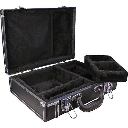 Hohner Blues Harmonica Briefcase