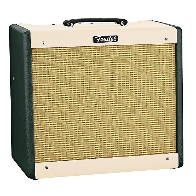 FenderBlues Junior III 15W 1x12 Tube Guitar Combo Amp