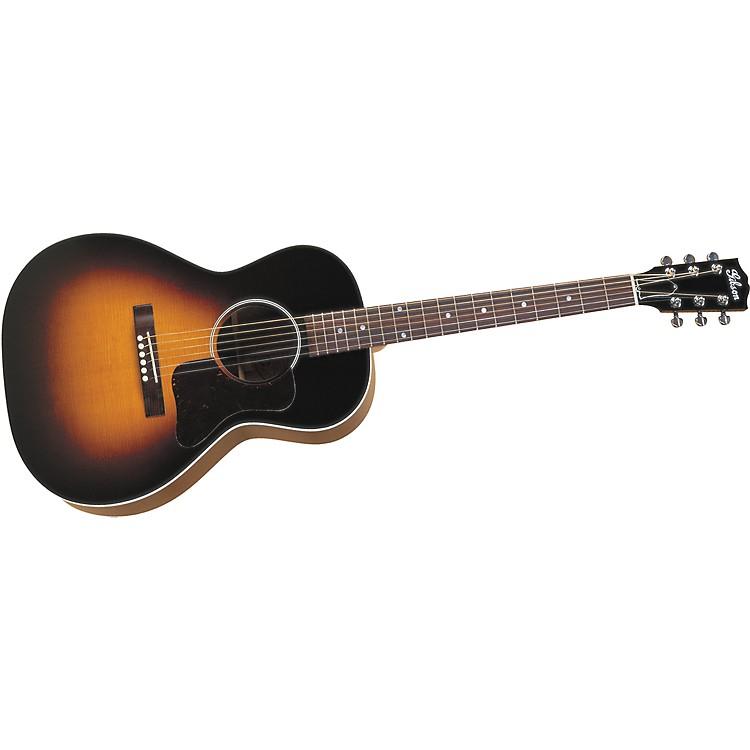 GibsonBlues King Acoustic Guitar
