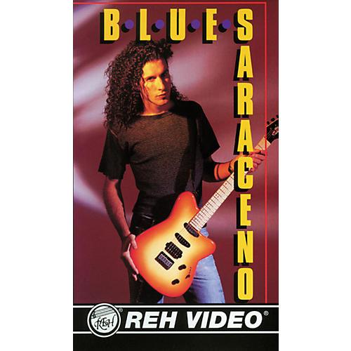 Alfred Blues Saraceno (Guitar)-thumbnail