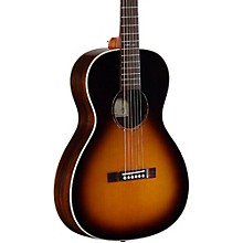 Open Box Alvarez Blues51E/TSB Acoustic-Electric Guitar