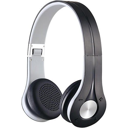 BEM Wireless Bluetooth Over the Ear Headphone-thumbnail