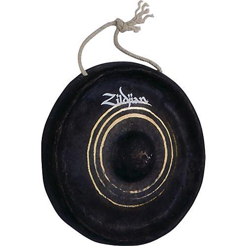 Zildjian Boa Gong