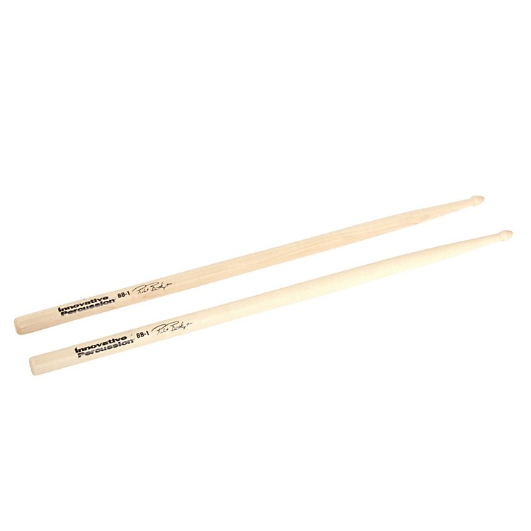 Innovative Percussion Bob Breithaupt Model Drumstick
