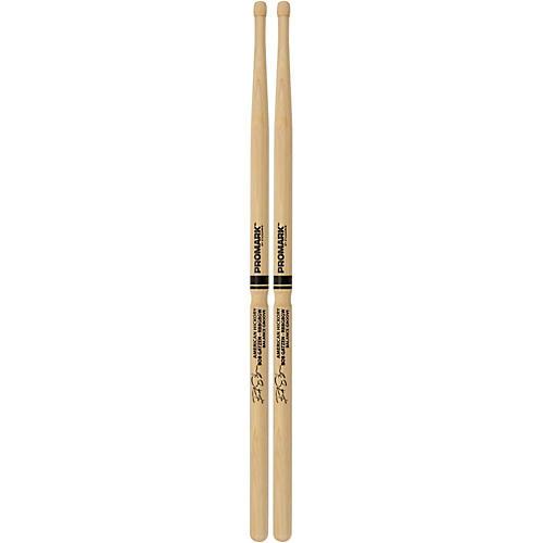 PROMARK Bob Gatzen Signature Drum Sticks