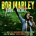 Alliance Bob Marley - Soul Rebel thumbnail