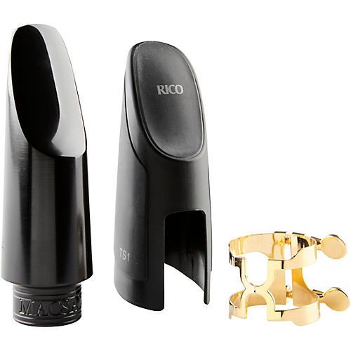 MACSAX Bob Sheppard Tenor Saxophone Mouthpiece 7*