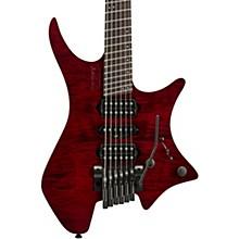 Strandberg Boden Alex Machacek Edition 6-String Electric Guitar