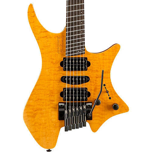strandberg boden fusion 6 electric guitar musician 39 s friend. Black Bedroom Furniture Sets. Home Design Ideas