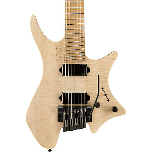 Strandberg Boden Original 7 Tremolo Electric Guitar-thumbnail