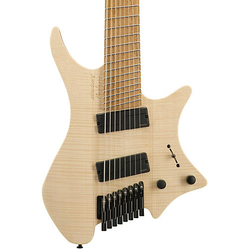 Strandberg Boden Original 8 Electric Guitar-thumbnail