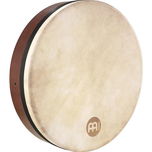 Meinl Bodhran Frame Drum 18