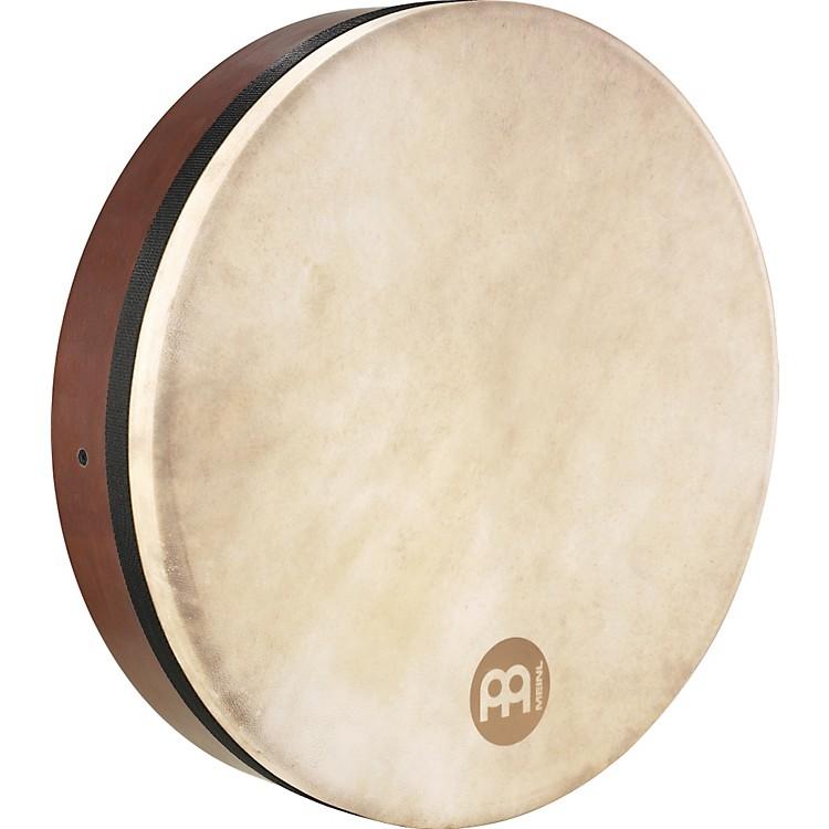 MeinlBodhran Frame Drum18