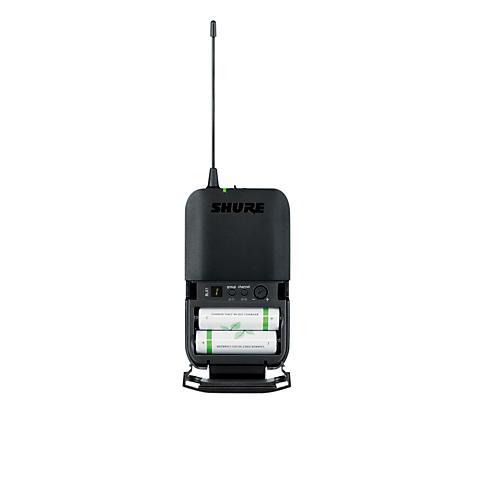 Shure Bodypack Transmitter for BLX Wireless Systems