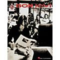 Hal Leonard Bon Jovi Cross Road Guitar Tab Songbook