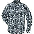 Fender Bones Men's Woven Shirt  Thumbnail