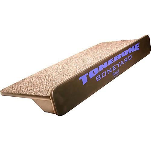 Radial Engineering Boneyard Pedal Board-thumbnail