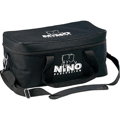 Nino Bongo Bag-thumbnail