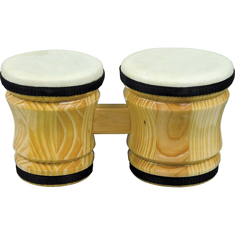 Rhythm BandBongosJunior 6