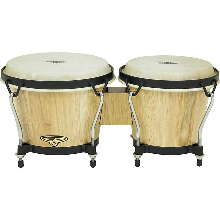 Rhythm BandBongosTunable 7