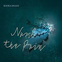 Booka Shade - Numb The Pain
