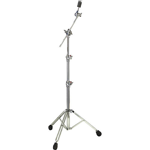 Gibraltar Boom Cymbal Stand with Brake Tilter