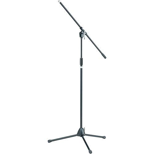 Tama Boom Microphone Stand-thumbnail