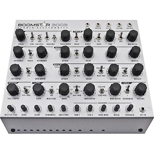 Studio Electronics Boomstar 3003-thumbnail