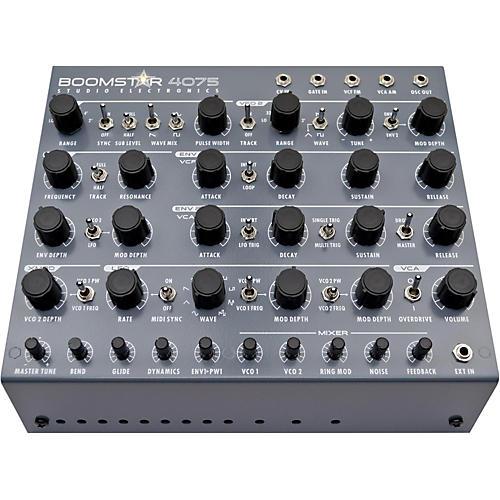 Studio Electronics Boomstar 4075