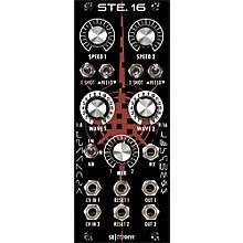 Studio Electronics Boomstar Modular STE. 16