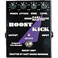 Carl Martin Boost Kick  Thumbnail