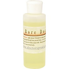 The Doctor's Products Bore Doctor 60 ML