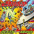 Alliance Born Loose - Death From Above thumbnail
