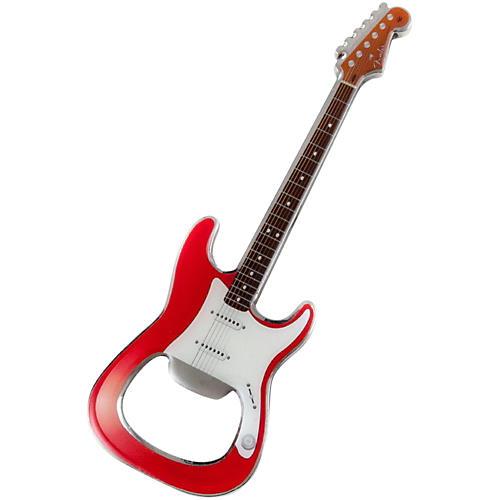 Fender Bottle Opener Strat-thumbnail