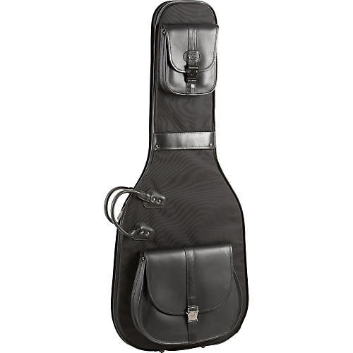 Reunion Blues Bound Semi-Hollow Guitar Gig bag
