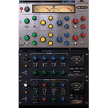 BOZ DIGITAL LABS BozBendeth Bundle