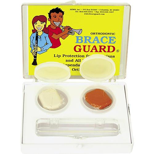 Standard Brace Guard